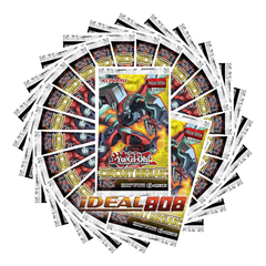 Circuit Break [CIBR] 24-Booster Pack Lot Bundle (Unlimited)