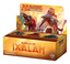 Rivals of Ixalan (RIX) Booster Box