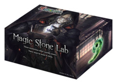 Magic Stone Lab (English) Force of Will Box Set