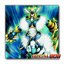 Airknight Parshath - SR05-EN005 - Common ** Pre-Order Ships Jan.19