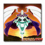 Bountiful Artemis - SR05-EN008 - Common ** Pre-Order Ships Jan.19