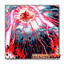 Divine Punishment - SR05-EN035 - Common ** Pre-Order Ships Jan.19