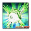 Herald of Green Light - SR05-EN020 - Common ** Pre-Order Ships Jan.19