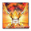 Herald of Orange Light - SR05-EN019 - Common ** Pre-Order Ships Jan.19