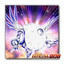 Herald of Purple Light - SR05-EN021 - Common ** Pre-Order Ships Jan.19