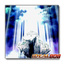 Light of Judgment - SR05-EN032 - Common ** Pre-Order Ships Jan.19