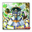 Minerva, Scholar of the Sky - SR05-EN002 - Common ** Pre-Order Ships Jan.19