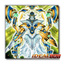 Neo-Parshath, the Sky Paladin - SR05-EN004 - Common ** Pre-Order Ships Jan.19