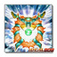 Nova Summoner - SR05-EN017 - Common ** Pre-Order Ships Jan.19