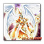 Splendid Venus - SR05-EN012 - Common ** Pre-Order Ships Jan.19