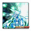Synthetic Seraphim - SR05-EN034 - Common ** Pre-Order Ships Jan.19