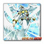 Tethys, Goddess of Light - SR05-EN014 - Common ** Pre-Order Ships Jan.19