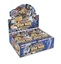 Star Pack VRAINS Booster Box * PRE-ORDER Ships Mar.30, 2018
