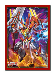 Bushiroad Cardfight!! Vanguard Sleeve Collection (70ct)Vol.316 Winning Champ, Victor