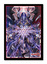 Cardfight Vanguard (70ct) Vol 319 Zeroth Dragon of End of the World, Dust Mini Sleeve Collection
