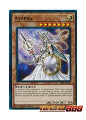 Athena - SR05-EN013 - Common - 1st Edition