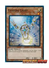 Guiding Light - SR05-EN022 - Common - 1st Edition