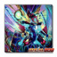 Galaxy-Eyes Cipher Blade Dragon - EXFO-ENSE - Super Rare ** Pre-Order Ships Mar.23