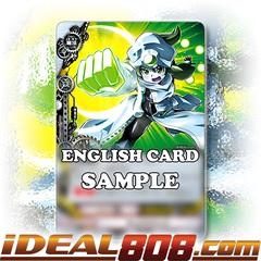 Chess Magic [PR/0317EN PR (Regular)] English