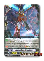 Cosmic Hero, Grandrope - G-EB03/034EN - R