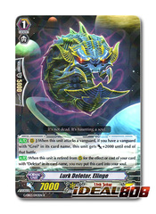 Lurk Deletor, Elinge - G-EB03/043EN - R