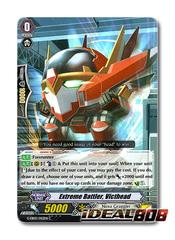 Extreme Battler, Victhead - G-EB03/052EN - C