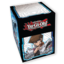 Yu-Gi-Oh! Kaiba's Majestic Collection Card Case * PRE-ORDER Ships Mar.23, 2018
