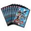 Yu-Gi-Oh! Kaiba's Majestic Collection Card Sleeves