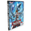 Yu-Gi-Oh! Kaiba's Majestic Collection 9-Pocket Duelist Portfolio * PRE-ORDER Ships Mar.23, 2018