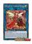 Trickstar Crimson Heart - JUMP-EN083 - Ultra Rare - Limited Edition