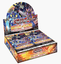 Battles of Legend - Relentless Revenge - (1st Edition) Booster Box * PRE-ORDER Ships Jun.29, 2018
