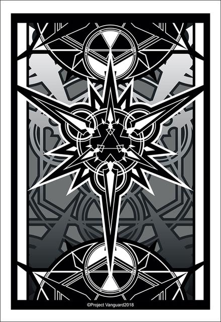 Legion Supplies TCG CCG MTG Standard Sleeves BLACK
