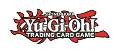Yugioh 2018 Mega-Tin Case (Tin-Less Version) * PRE-ORDER SHIPS Aug.31, 2018