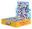 Love Live! Sunshine!! Vol.2 | ラブライブ!サンシャイン!! (Japanese) Weiss Schwarz Booster Box