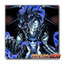 Diabolos, King of the Abyss - SR06-EN004 - Common ** Pre-Order Ships Apr.20
