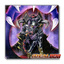 Duke Shade, the Sinister Shadow Lord - SR06-EN003 - Common * ** Pre-Order Ships Apr.20