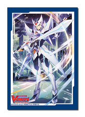 Cardfight Vanguard (70ct) Vol 335 Blaster Blade Part.2 Mini Sleeve Collection