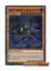 Darkest Diabolos, Lord of the Lair - SR06-EN001 - Ultra Rare - 1st Edition