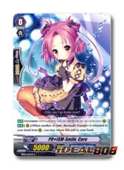 PRISM-Smile, Coro - EB06/027EN - C