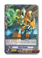 Raizer Custom - EB01/017EN - C