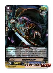 Rampage Shade - G-BT08/020EN - RR