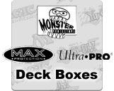 Cat_deckbox