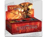 Gatecrashbooster
