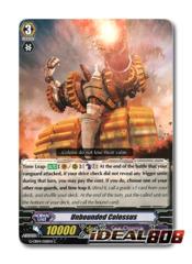 Unbounded Colossus - G-CB04/028EN - C
