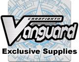 Cat_vanguard_es