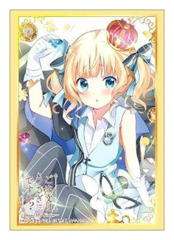 Is the order a rabbit? -Dear My Sister- Syaro Pt.2 HG Vol.1478 Character Sleeve [#733421]