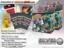 Pokemon SM09 Bundle (A) Silver - Get x2 Team Up Booster Box + FREE Bonus * PRE-ORDER Ships Jan.28
