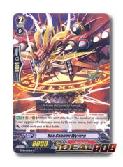Hex Cannon Wyvern - BT06/093EN - C
