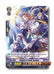 Knight of Truth, Gordon - BT02/056EN - C