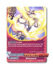 Shinestorm [D-BT01/0091EN C] English